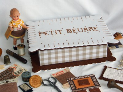 2009-04 Boite petit beurre 5.jpg