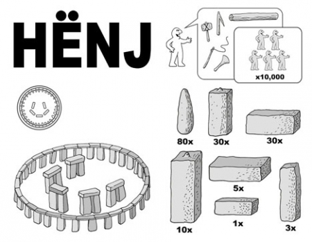 ikea-cartoon-instruction-manual.jpg