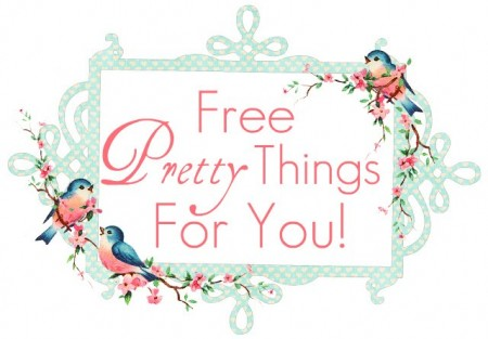 Free Pretty Things for you 7.jpg