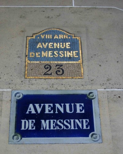 medium_7_plaque-de-rue_messine.jpg