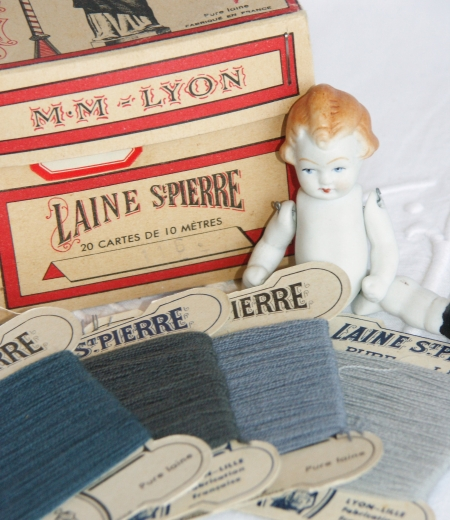 2009 Boite de laine saint Pierre 5-5.jpg