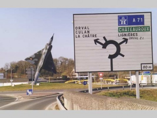 Rond-point orval.jpg