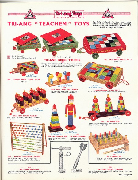 Catalogue tri-ang toys 6.jpg