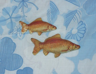 Poissons d'avril 1.jpg