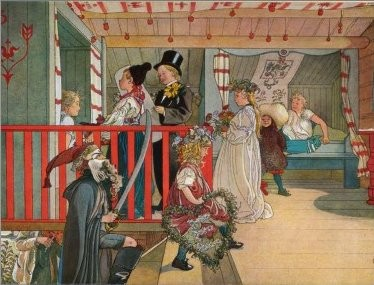 Carl Larsson the_name_day.jpg