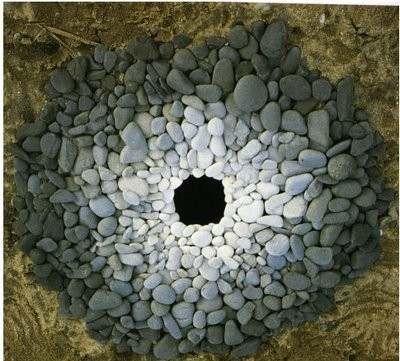 Andy Goldsworthy 1.jpg