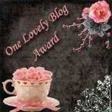 Award lovely blog.jpg