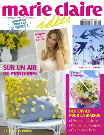Couverture MCI n°77.jpg