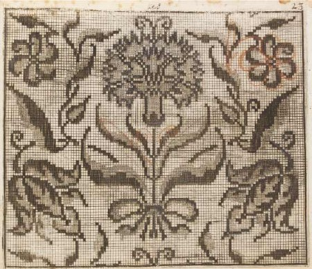 Broderies V & A Museum 2.jpg