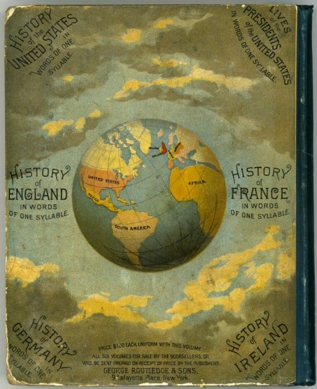 design-book-cover-history-of-the-world.jpg