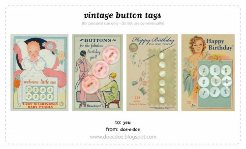 vintage-button-tags Grande dimension.jpg