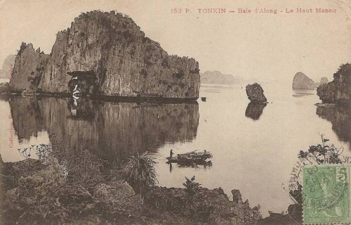 Baie d'Along 6.jpg