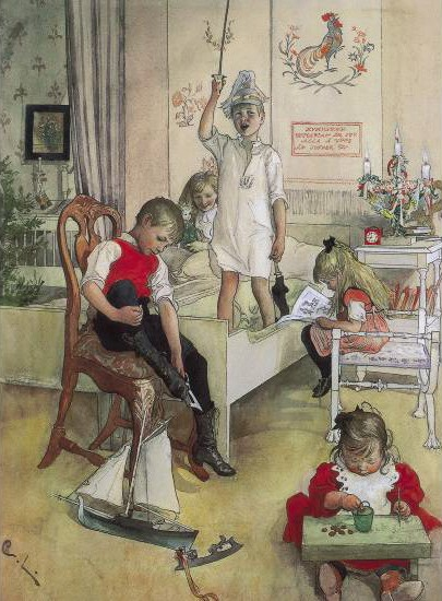 Carl_Larsson_Christmas_Morning_1894.jpg