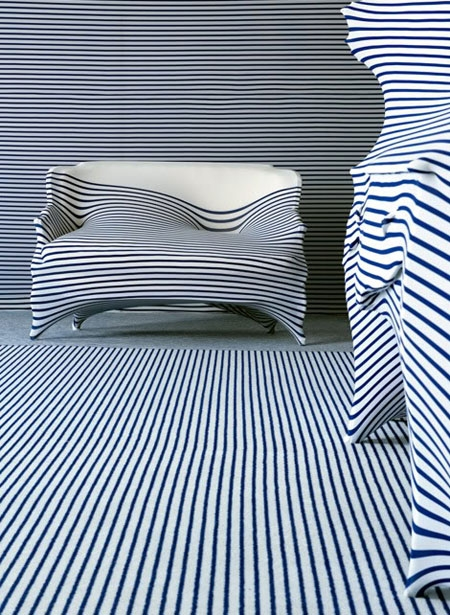 suite-elle-decoration-jean-paul-gaultier-5.jpg